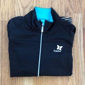 Bolle Kapalua Tennis/Golf Jacket
